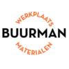 werkplaats buurman materialen logo werkspoorkwartier