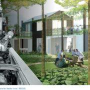 werkspoorkwartier WSK project